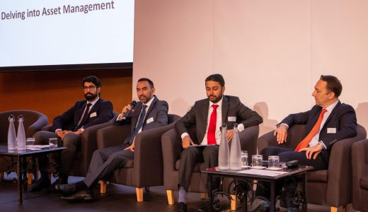 13th International Takaful Summit, London 09, 10 July 2019